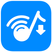Tube Mp3 Music Download icon