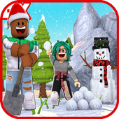 Guide For Snow Shoveling Simulator Roblox For Android Apk Download