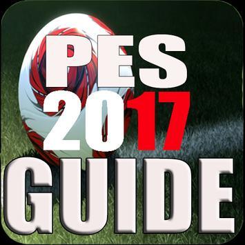 Code For PES 2017 screenshot 1