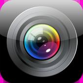 Snap remote icon