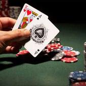 Magic Blackjack icon