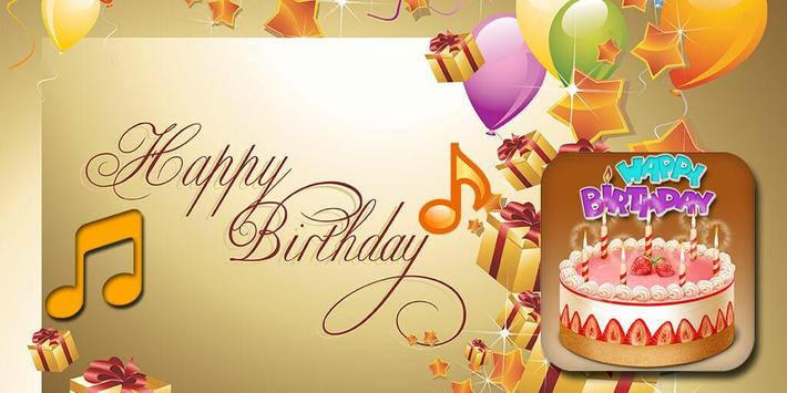 Birthday Wishes Songs By Name