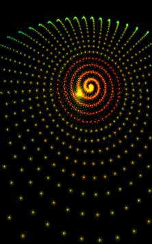 Image result for Magic Constellations Music Visualize png