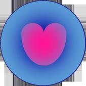 Bubble of Love icon