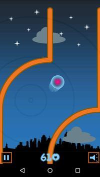 Bubble of Love apk screenshot