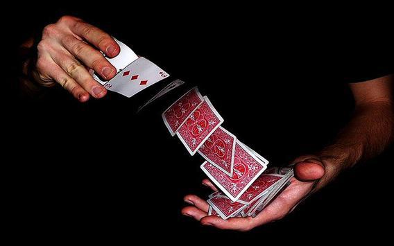 Magic Tricks. Revealed tricks screenshot 7