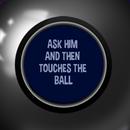 Magic ball APK