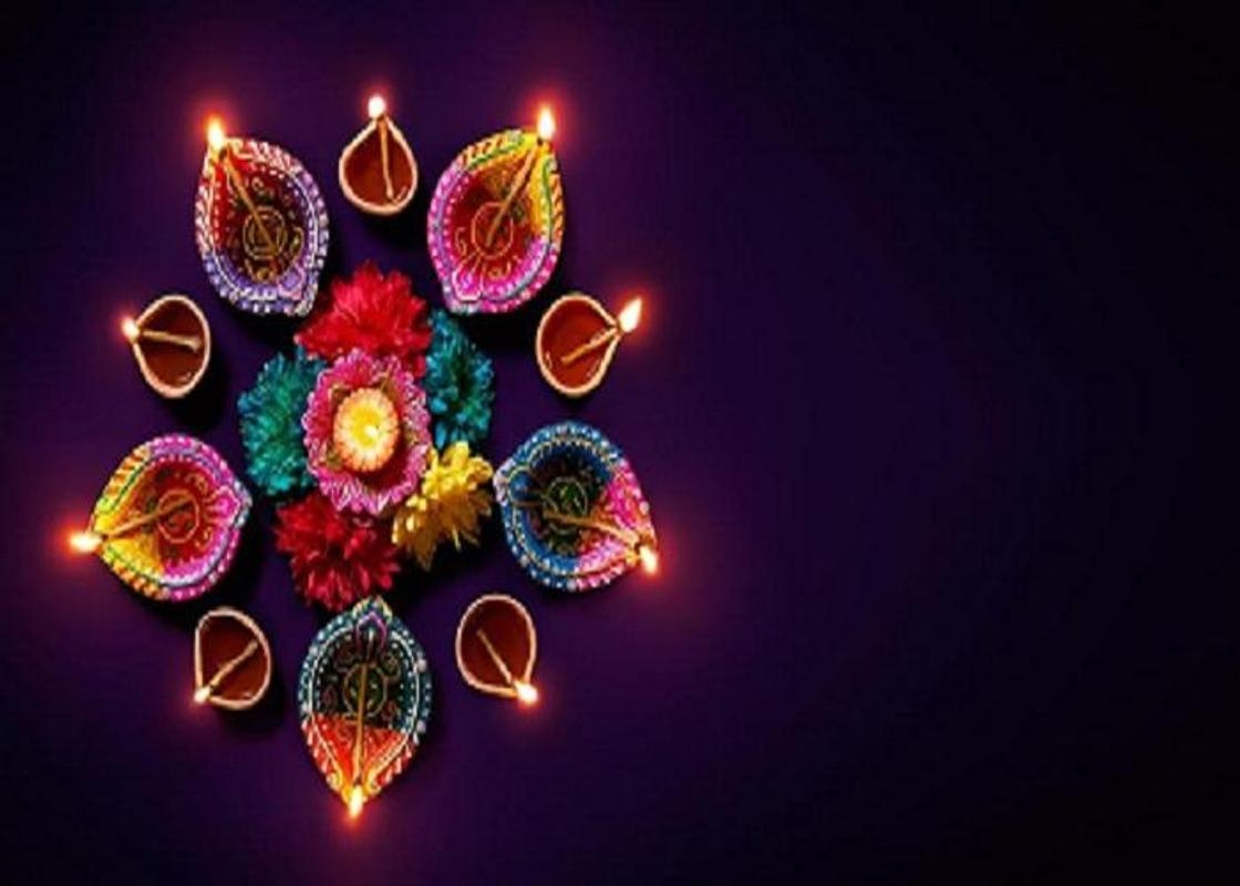 Diwali wallpaper greeting cards animation gifs for android apk diwali wallpaper greeting cards animation gifs poster diwali wallpaper greeting cards animation gifs screenshot 1 m4hsunfo