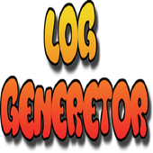 League of Solution Generator icon