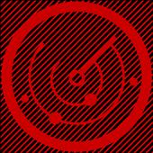 RaTa icon
