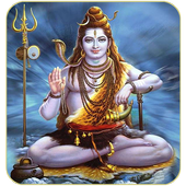 Maha Mrityunjaya Mantra : Lord Shiva Wallpaper icon