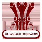 Mahashakti Foundation icon