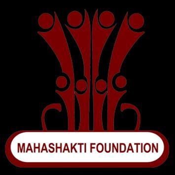 Mahashakti Foundation poster