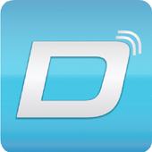 DiGiSENSE Farm icon