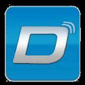 DiGiSENSE-Farm icon
