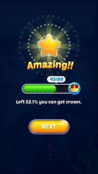 Mahjong Fish imagem de tela 2