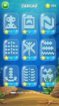 Mahjong Fish imagem de tela 3