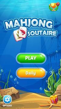 Mahjong Fish imagem de tela 4