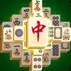 Mahjong 圖標