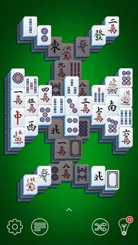 Mahjong screenshot 14