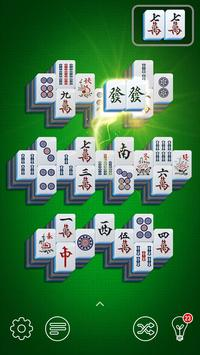 Mahjong screenshot 16