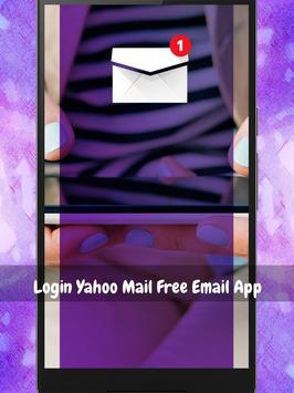 Login Yahoo Mail Free Email App 1 0 (Android) - Download APK