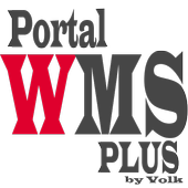 3WMS icon