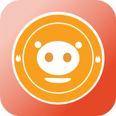 点点猪(中国) icon