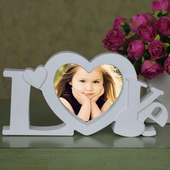 Lovely Frames for your Pics icon
