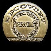 Powell CDC Resources icon