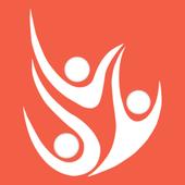 PrivatClan icon