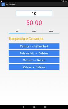 Converter screenshot 1