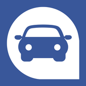 Volanty icon