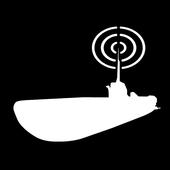 Sub FM - Official App icon