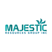 Majestic Resources Group icon