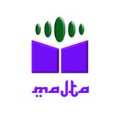 Yayasan Majta icon