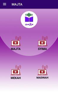 Yayasan Majta screenshot 3