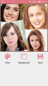 Insta Image Collage screenshot 3