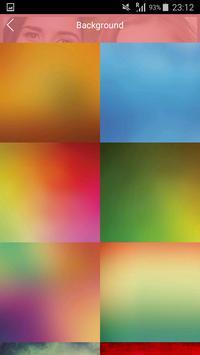 Insta Image Collage screenshot 5