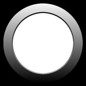 Soft Focus Effect icon