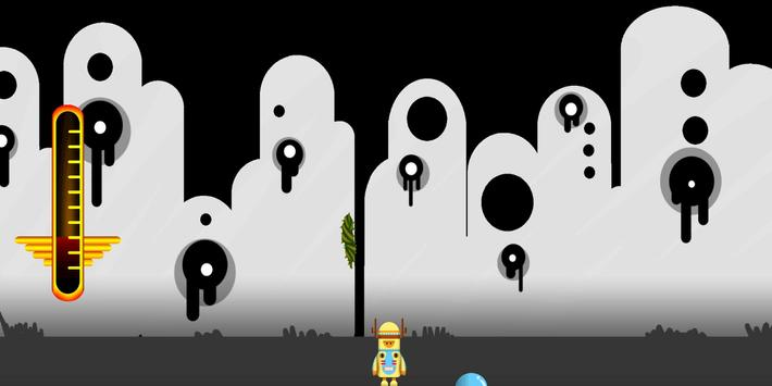 Jungle soul apk screenshot