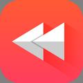 How to Make Reverse Video Video Reverser App
