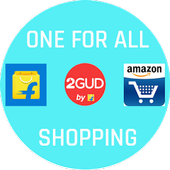 Lite One For All Shopping icon