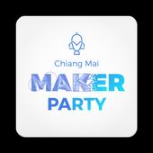 CMMP icon