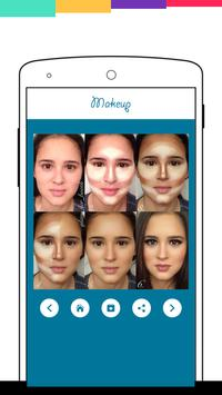 Makeup Tips and Tricks screenshot 3