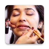 Makeup tips in Malayalam icon