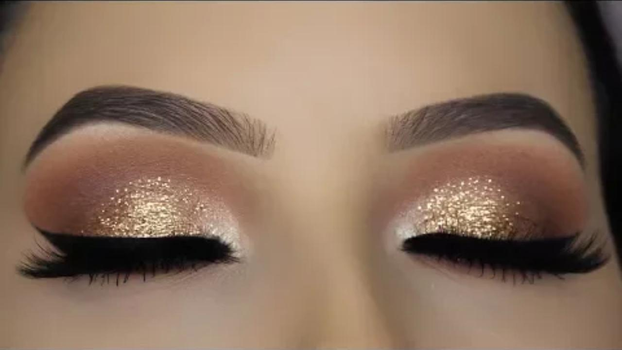 Makeup Tutorial For Android