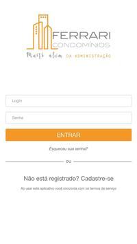 Novo Horizonte V screenshot 2