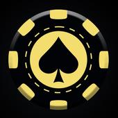 PokerCredi icon