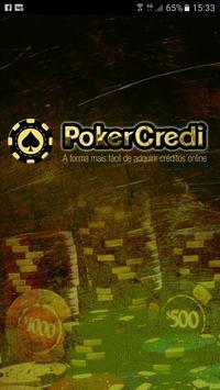 PokerCredi poster